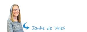 team-janke-2018