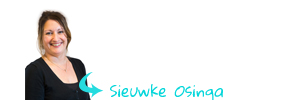 team-sieuwke-2018