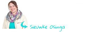 Sieuwke Osinga
