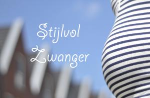 stijlvolzwanger