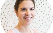 Interview met... Annelies Pranger