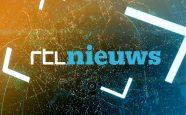 RTL Nieuws: Kinkhoestvaccinatie, deskundigen reageren