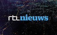 RTL Nieuws: Kinkhoestvaccinatie