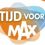 20110307-Tijd-voor-Max-512x445